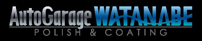 AutoGarage-logo4